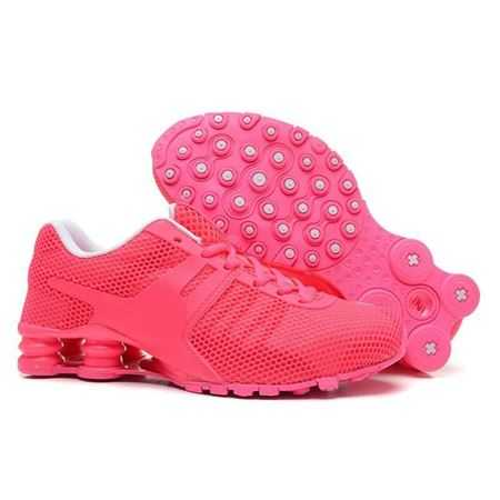 Picture for category Ladies Sports Shoes