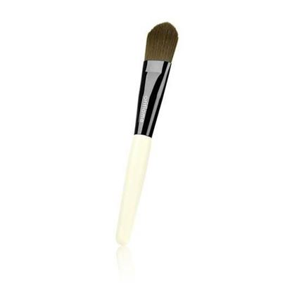 Picture of Facial Mask Brush Black
