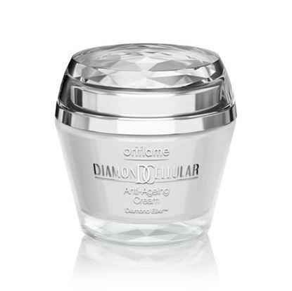 Picture of Diamond Cellular Anti-Ageing Cream