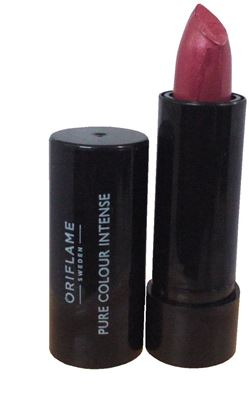 Picture of Oriflame Rich Red Pure Color Lipstick