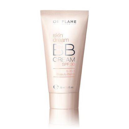 Picture of Oriflame Skin Dream BB Cream SPF 30