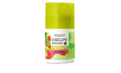 Picture of Oriflame Nature Secret Anti-Perspirant Deodrant