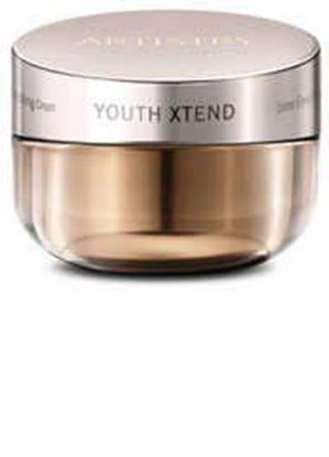 Picture of Amway Artistry Youth Xtend Enriching Cream- 50 ml