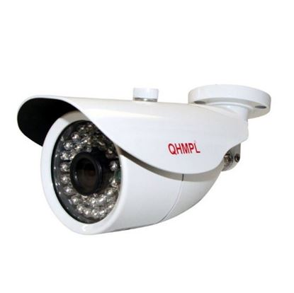 Picture of Generic Quantum QDIS 13MT3336 Analog High Definition Bullet IR Camera