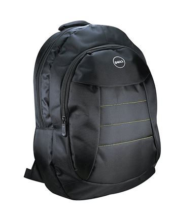 Picture of Dell 15.6 Inch Laptop Backpack