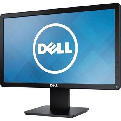Picture of Dell D1918H 18.5-inch LCD Monitor