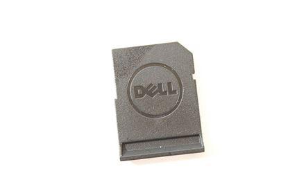Picture of Dell 00V26 SD Card Slot Blank Filler Dummy Latitude