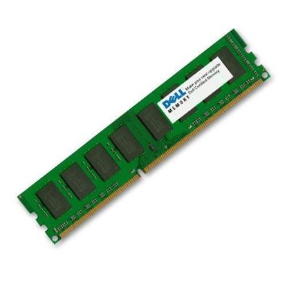 Picture of Dell 4GB  New Certified Memory RAM Upgrade for Dell Optiplex 980 Desktops SNPN852HC 4G A3708118