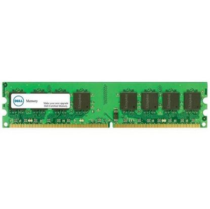 Picture of Dell 4 GB Certified Repl.Memory Module - DDR3-1600