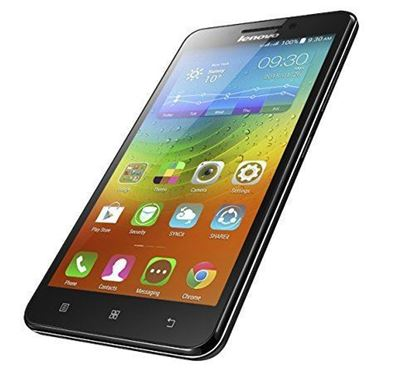 Picture of Lenovo A5000