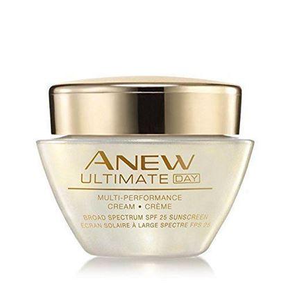 Picture of Avon Ultimate Day Cream (50g)