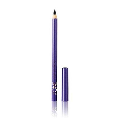 Picture of The ONE Kohl Eye Pencil - 1.3 g