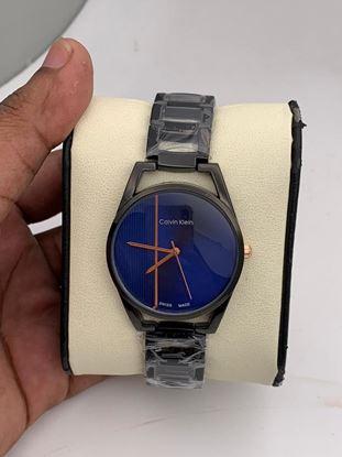 Picture of S.K Mani Calvin Klein Men'S Watch*