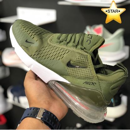 Picture of Nike Air Max Men's Shoes*