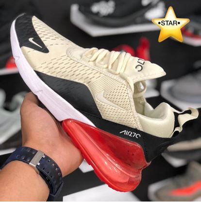 Picture of Nike Men's Air Max 270 Running Shoe*