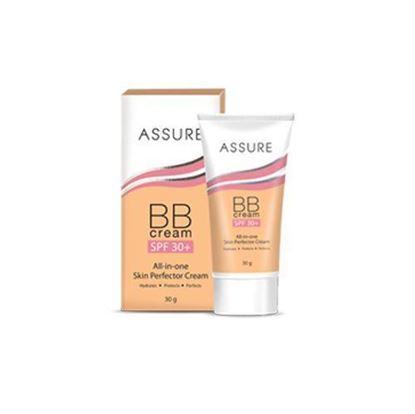 Picture of VESTIGE Assure Bb Cream With Spf 30+