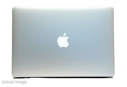 Picture of (Refurbished) Apple MacBook Air Laptop