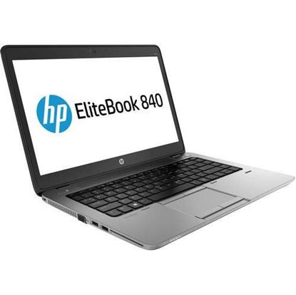 Picture of (Certified REFURBISHED) HP Elitebook 840