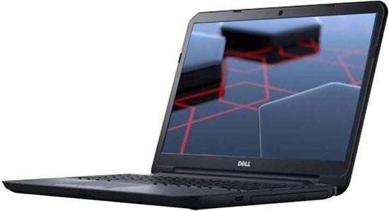 Picture of (Certified REFURBISHED) DELL Latitude 3340-i5-4GB-500GB 14-inch Laptop