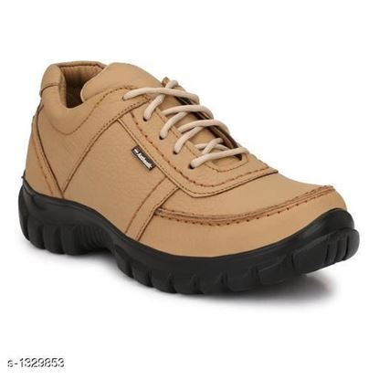 Picture of Vihan Attractive Men's Sports Shoe