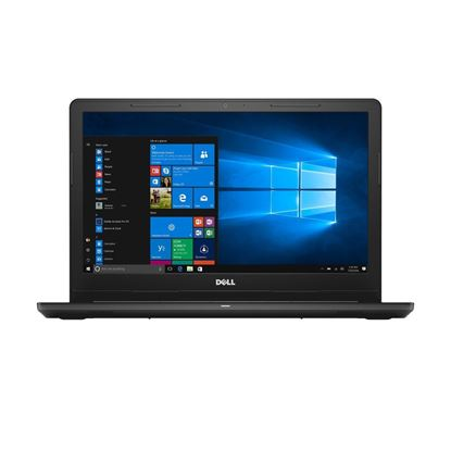 Picture of Dell Inspiron 3567 Intel Core i3 7th Gen 15.6-inch FHD Laptop