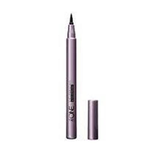 Picture of Oriflame The One Eye Liner Stylo-1.6g- Black-33670