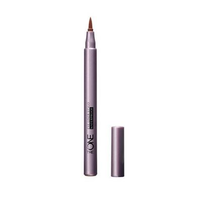 Picture of Oriflame The One Eye Liner Stylo-1.6g- Brown-33671