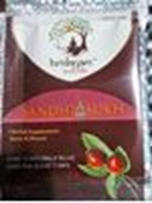 Picture of ORTHONIL NIL POWDER FOR JOINT PAIN(SANDHI SUKH)