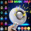Picture of  BRIO Lite Bluetooth Music Light Bulb, B22 led Light Bulb with