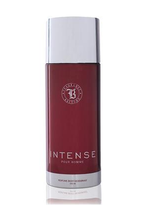 Picture of  Intense Deodorant - 150ml