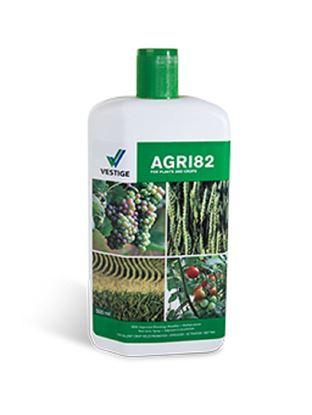 Picture of VESTIGE AGRI 82 (5LTR)
