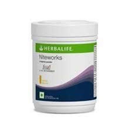 Picture of Herbalife Nutrition Niteworks- 300 gram