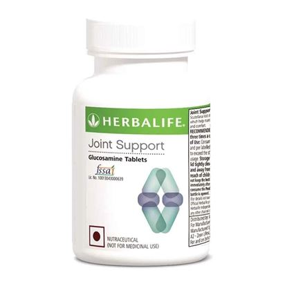 Picture of Herbalife Nutrition Joint Support Tablets 90 Tab