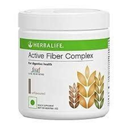 Picture of Herbalife Active Fiber Complex -Unflavoured - 200g