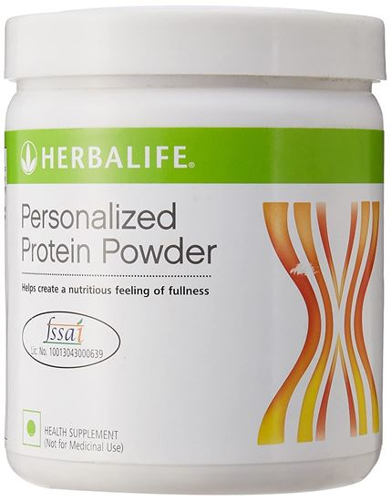 Picture of Herbalife Personalized Protein Powder - 200 g