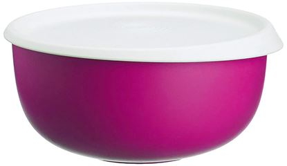 Picture of Tupperware Blossom Bowl 1.3 PINK