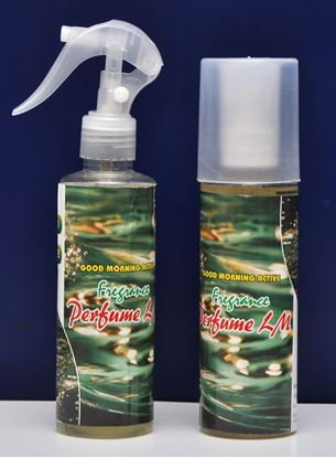 Picture of Fregrance Perfume