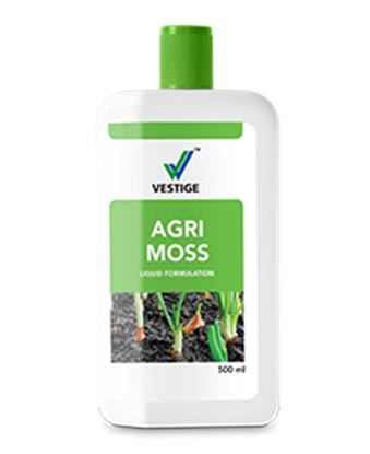 Picture of AGRI -MOSS 500 ML